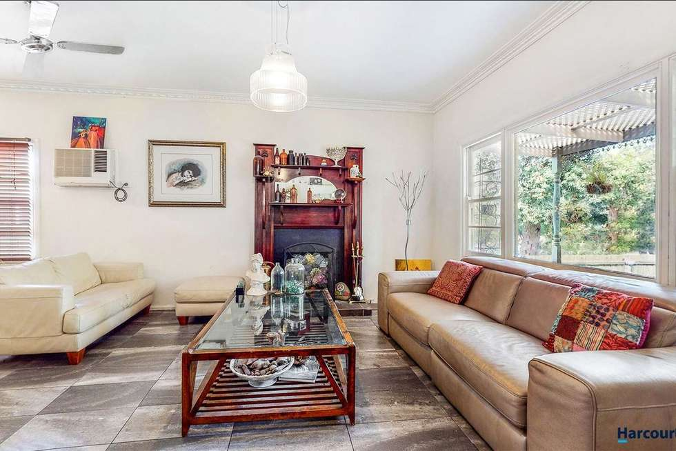 Fifth view of Homely house listing, 5 Kershaw Street, Bentleigh East VIC 3165
