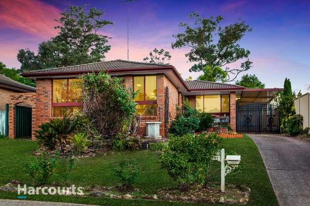37 Donohue Street, Kings Park NSW 2148