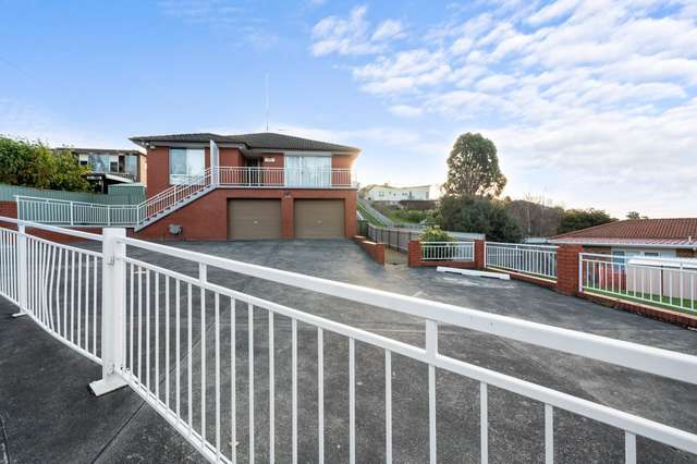 134 Springfield Avenue, West Moonah TAS 7009