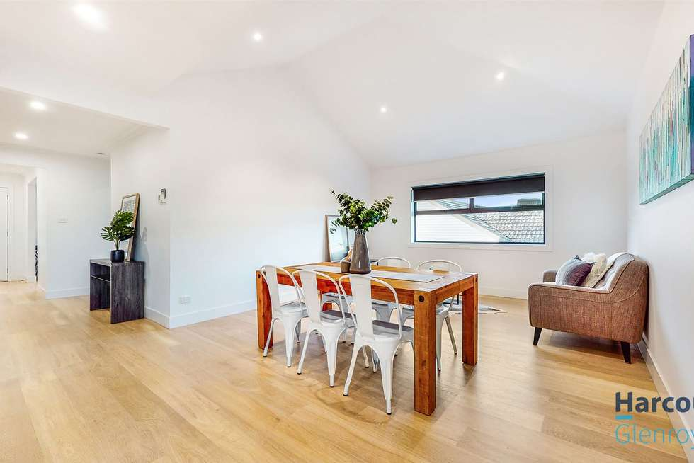 Third view of Homely house listing, 1/69 St Vigeons Road, Reservoir VIC 3073