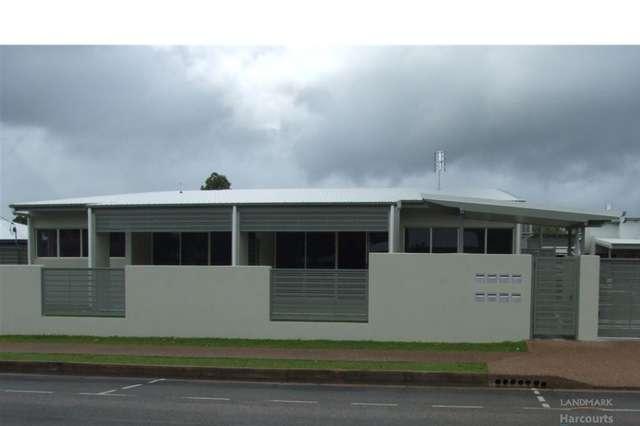 8/6-8 Queen Street, Ayr QLD 4807