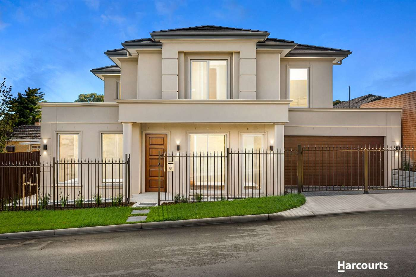 Main view of Homely house listing, 35 Turnley Street, Balwyn North VIC 3104
