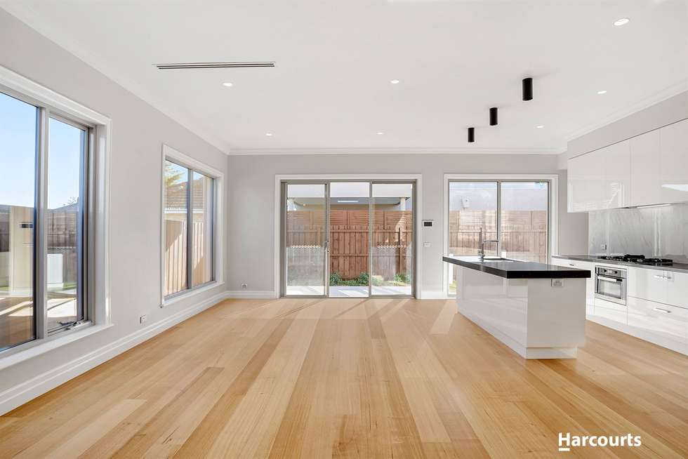 Second view of Homely house listing, 35 Turnley Street, Balwyn North VIC 3104