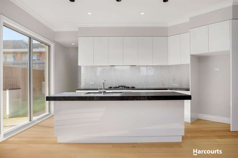 Third view of Homely house listing, 35 Turnley Street, Balwyn North VIC 3104
