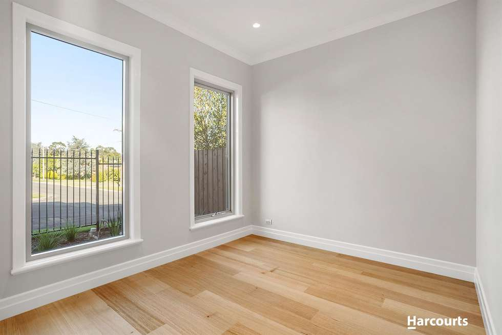Fourth view of Homely house listing, 35 Turnley Street, Balwyn North VIC 3104