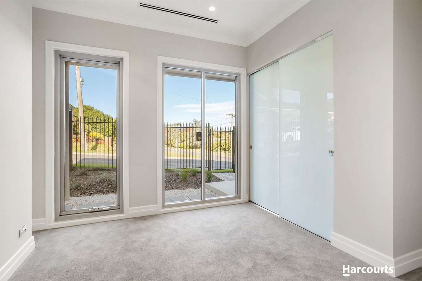 Fifth view of Homely house listing, 35 Turnley Street, Balwyn North VIC 3104