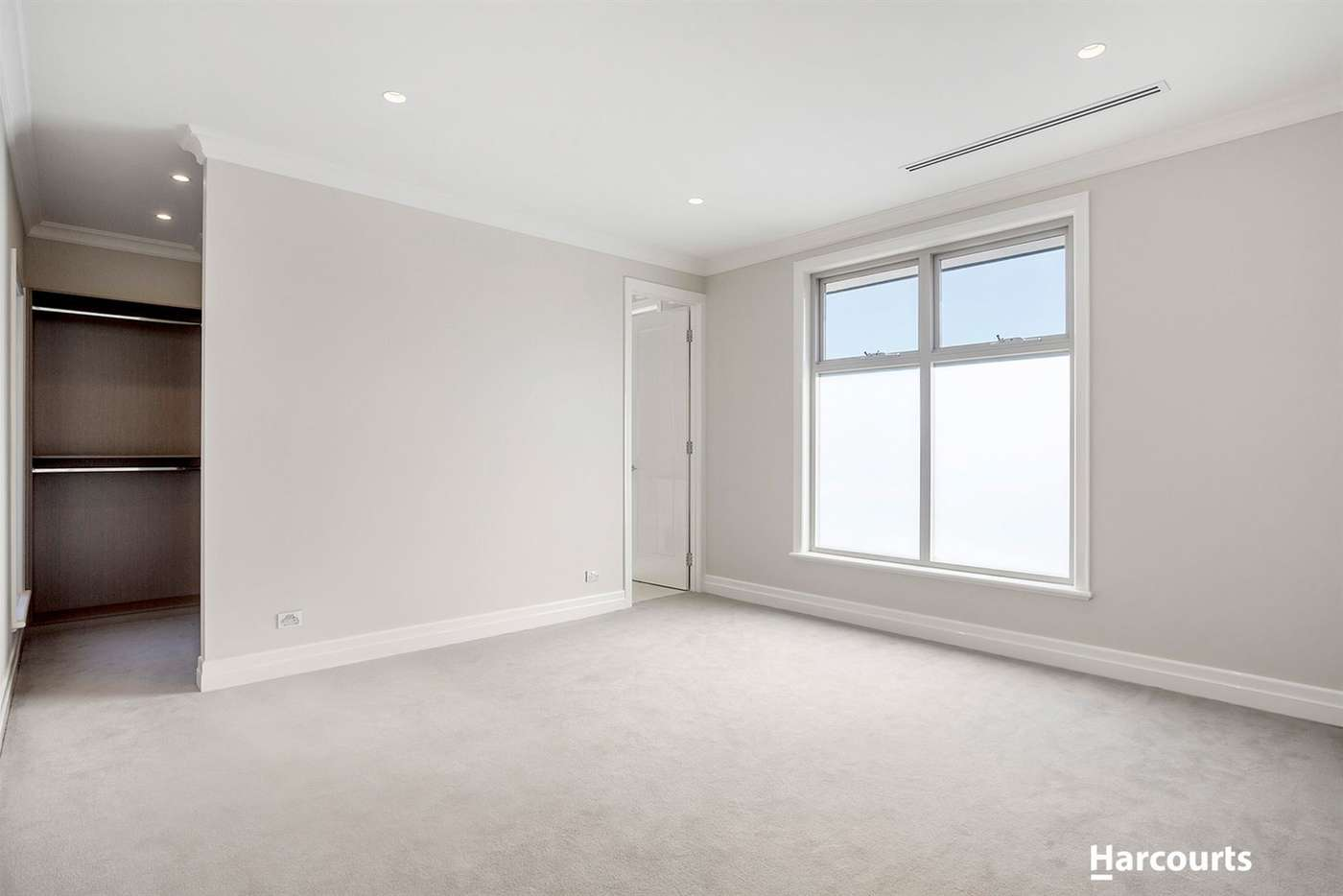 Sixth view of Homely house listing, 35 Turnley Street, Balwyn North VIC 3104