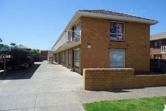 14/22 Empire, Footscray VIC 3011