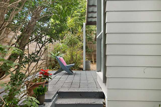 9 Kunde Street, Cornubia QLD 4130