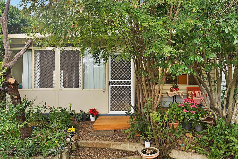 Second view of Homely house listing, 9 Kunde Street, Cornubia QLD 4130