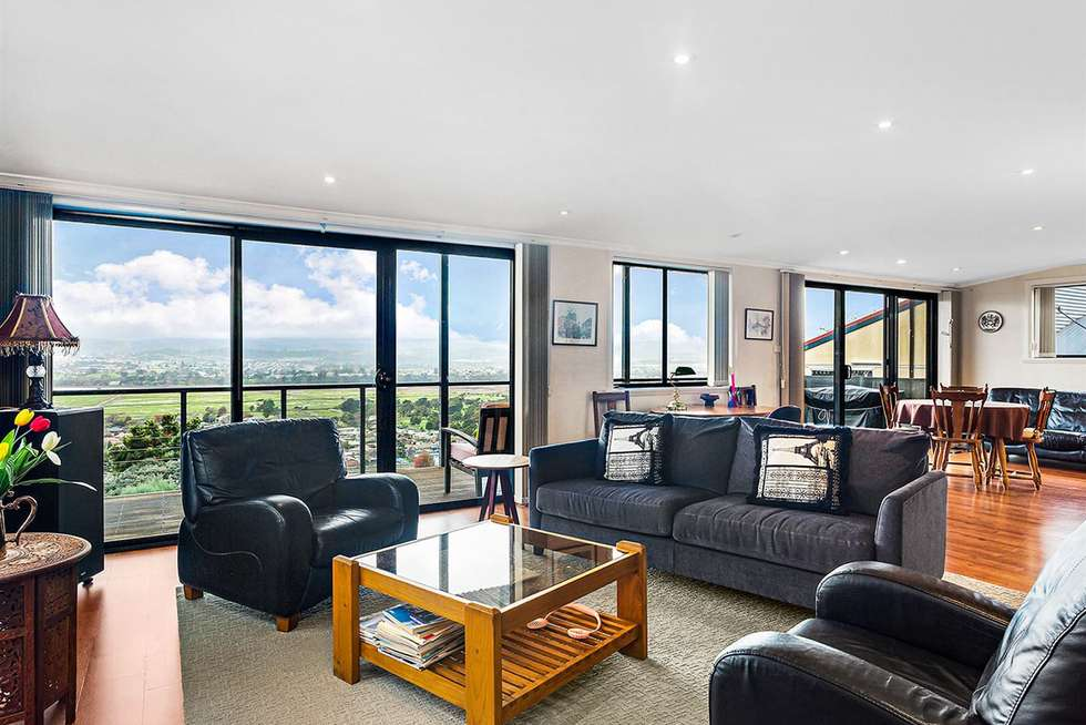 Third view of Homely house listing, 48 Rannoch Avenue, Riverside TAS 7250