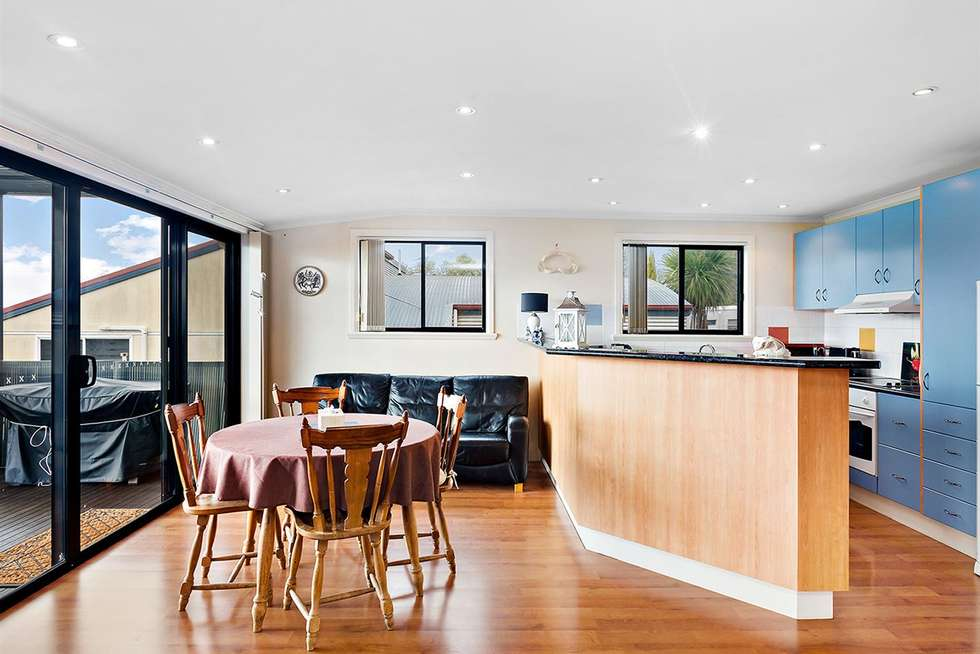 Fourth view of Homely house listing, 48 Rannoch Avenue, Riverside TAS 7250