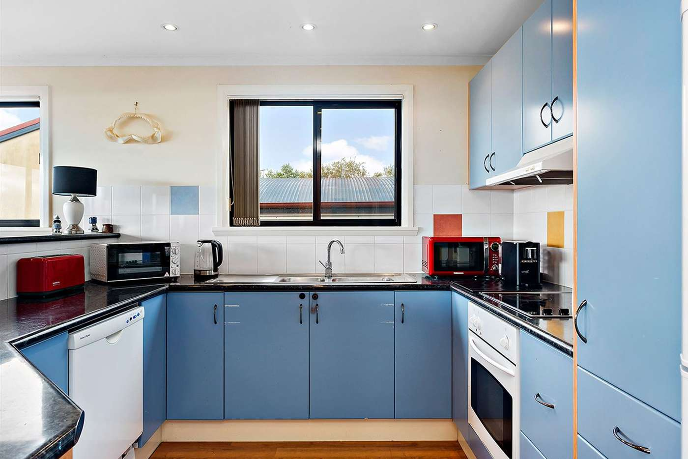 Fifth view of Homely house listing, 48 Rannoch Avenue, Riverside TAS 7250