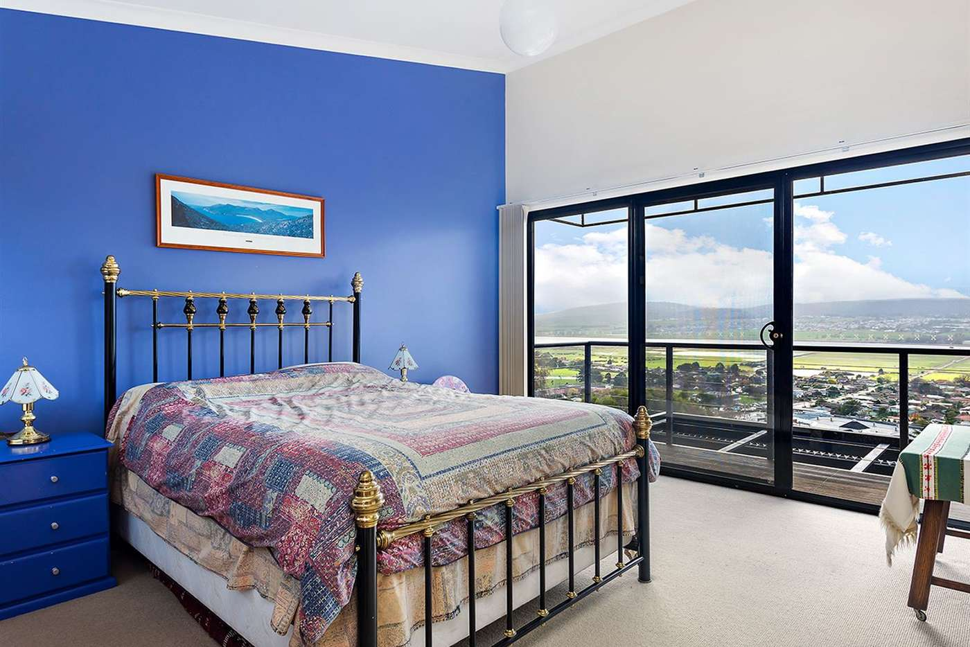 Sixth view of Homely house listing, 48 Rannoch Avenue, Riverside TAS 7250