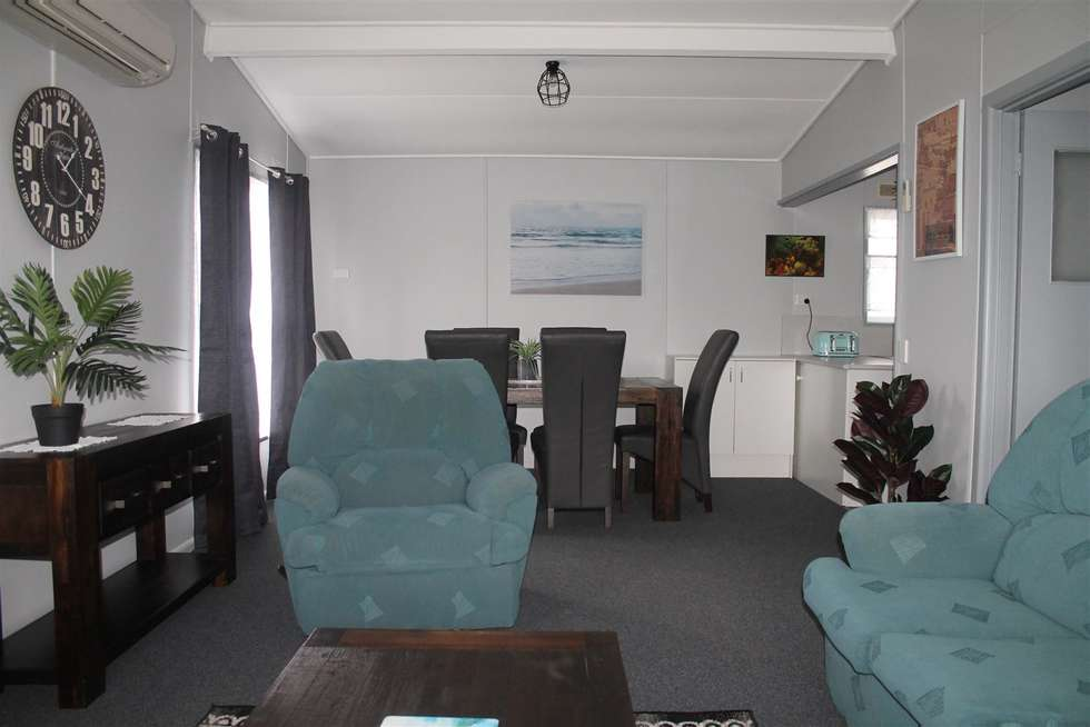 Third view of Homely house listing, 3 Westwood St, Zeehan TAS 7469