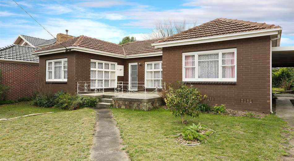 21 Charlton Street, Mount Waverley VIC 3149