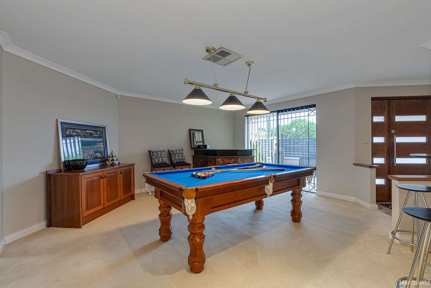 Sixth view of Homely house listing, 19 Vilamour Close, Currambine WA 6028