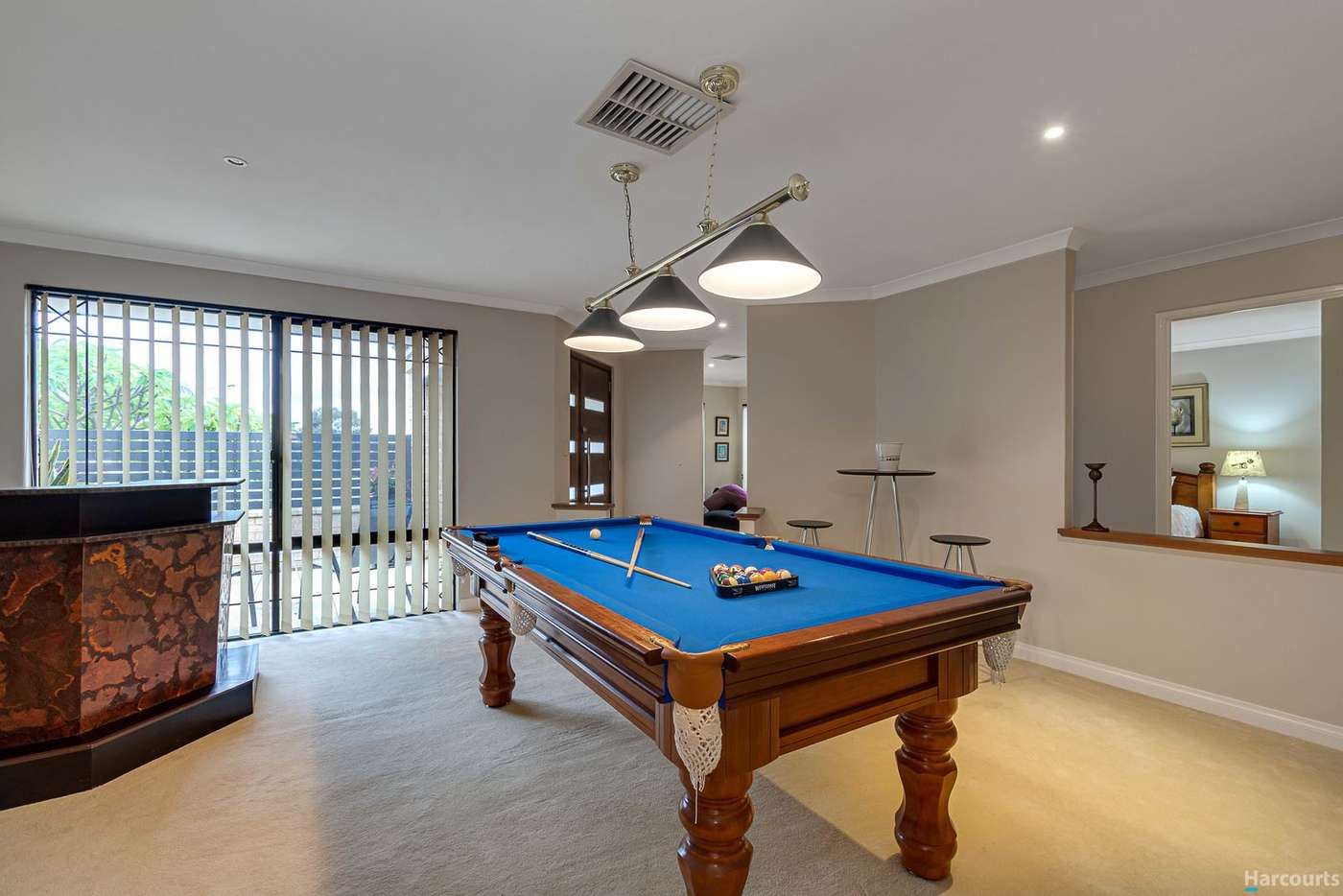 Seventh view of Homely house listing, 19 Vilamour Close, Currambine WA 6028