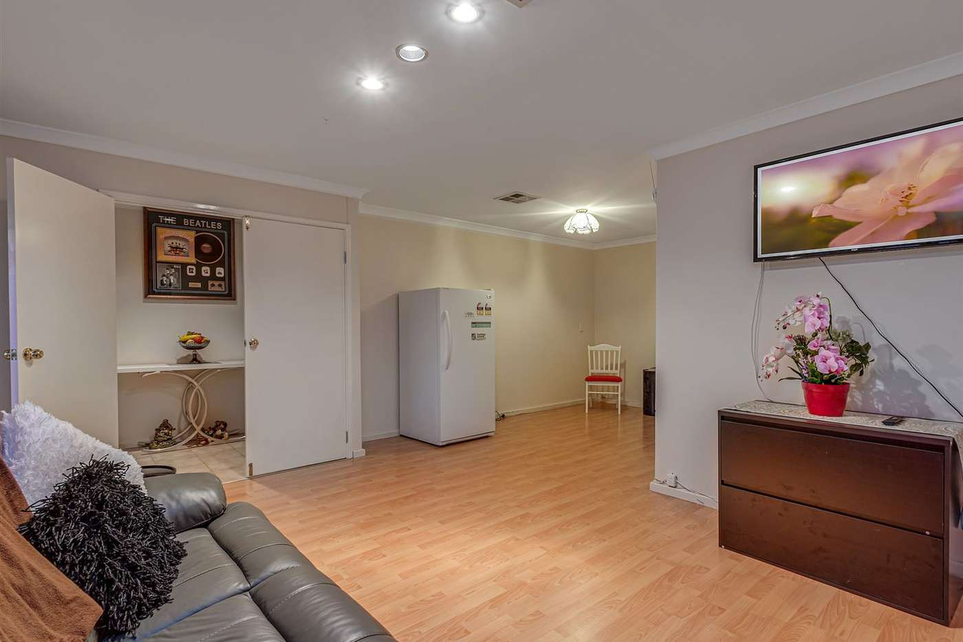 Fifth view of Homely house listing, 56 Caledonia Avenue, Currambine WA 6028