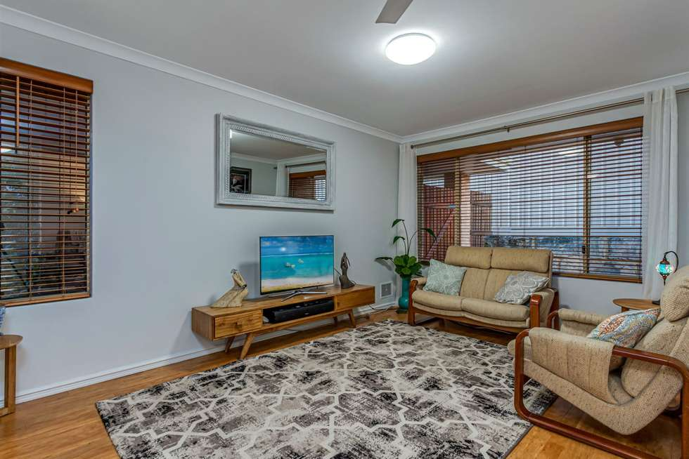 Third view of Homely house listing, 27 Straitsman Way, Currambine WA 6028