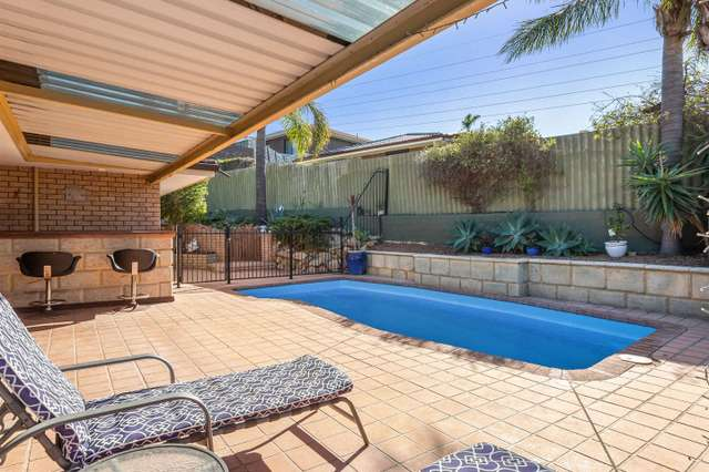 12 Bunyan Close, Spearwood WA 6163