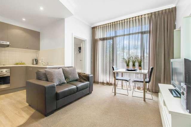 23/144 Ward Street, North Adelaide SA 5006