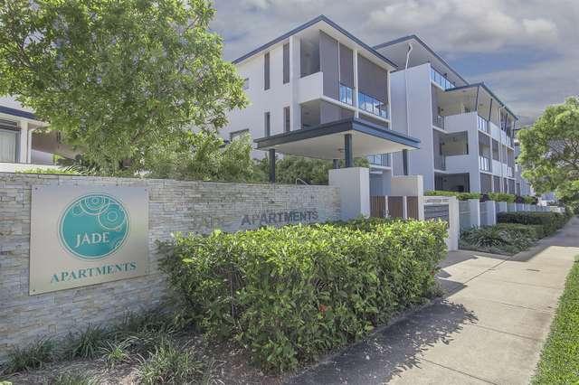 63/28 Landsborough Street, North Ward QLD 4810