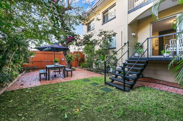 1/546 Sandgate Road, Clayfield QLD 4011