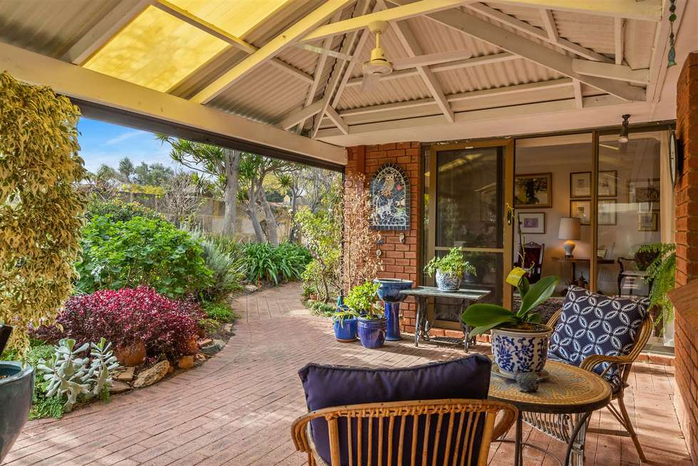 Third view of Homely house listing, 16 Munro Road, Applecross WA 6153