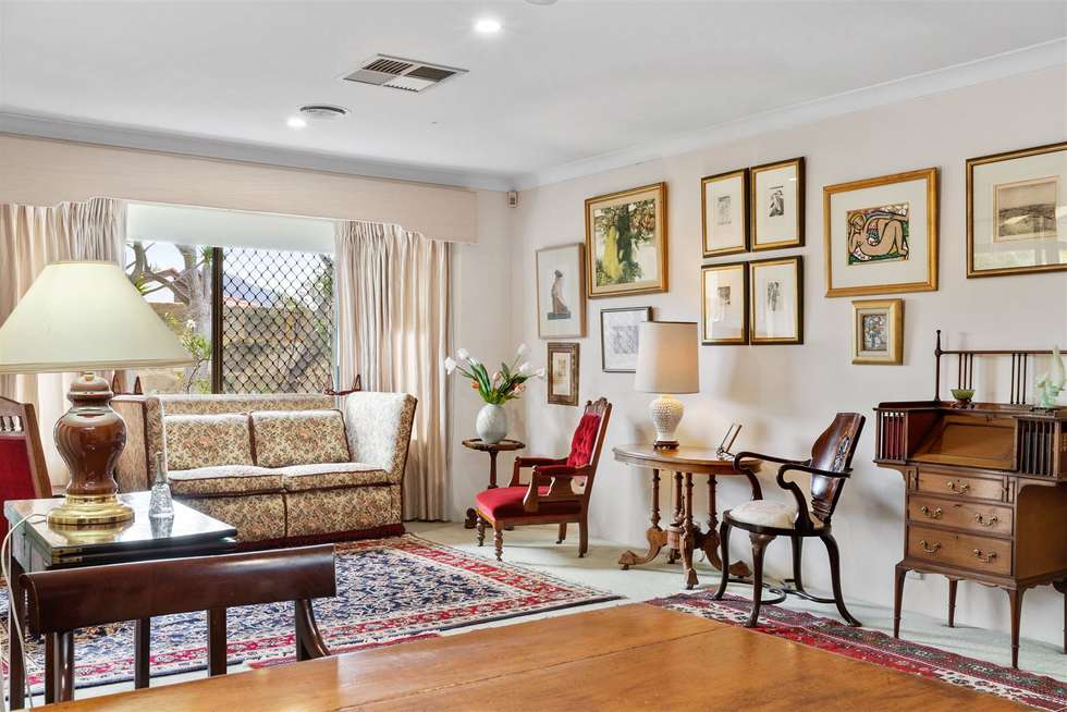 Fourth view of Homely house listing, 16 Munro Road, Applecross WA 6153