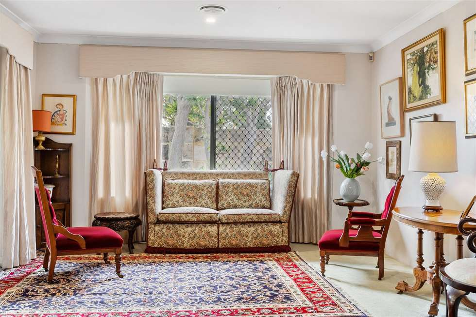 Fifth view of Homely house listing, 16 Munro Road, Applecross WA 6153