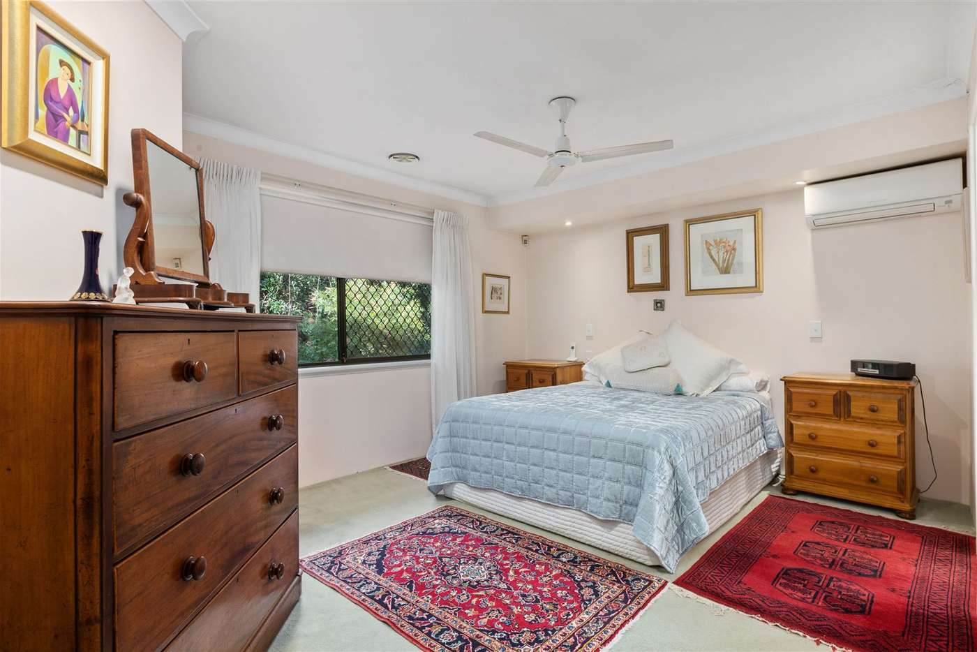 Sixth view of Homely house listing, 16 Munro Road, Applecross WA 6153
