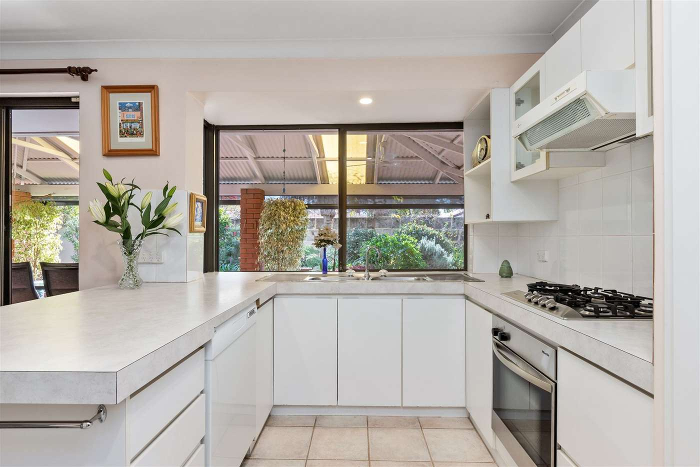 Seventh view of Homely house listing, 16 Munro Road, Applecross WA 6153