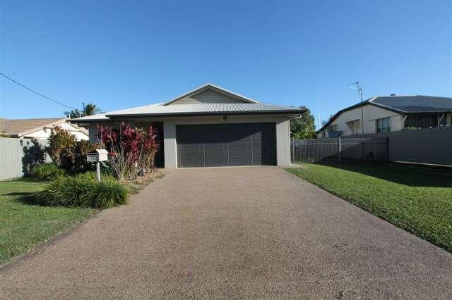 133 Graham Street, Ayr QLD 4807