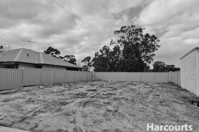 12 Cujong Road, Falcon WA 6210