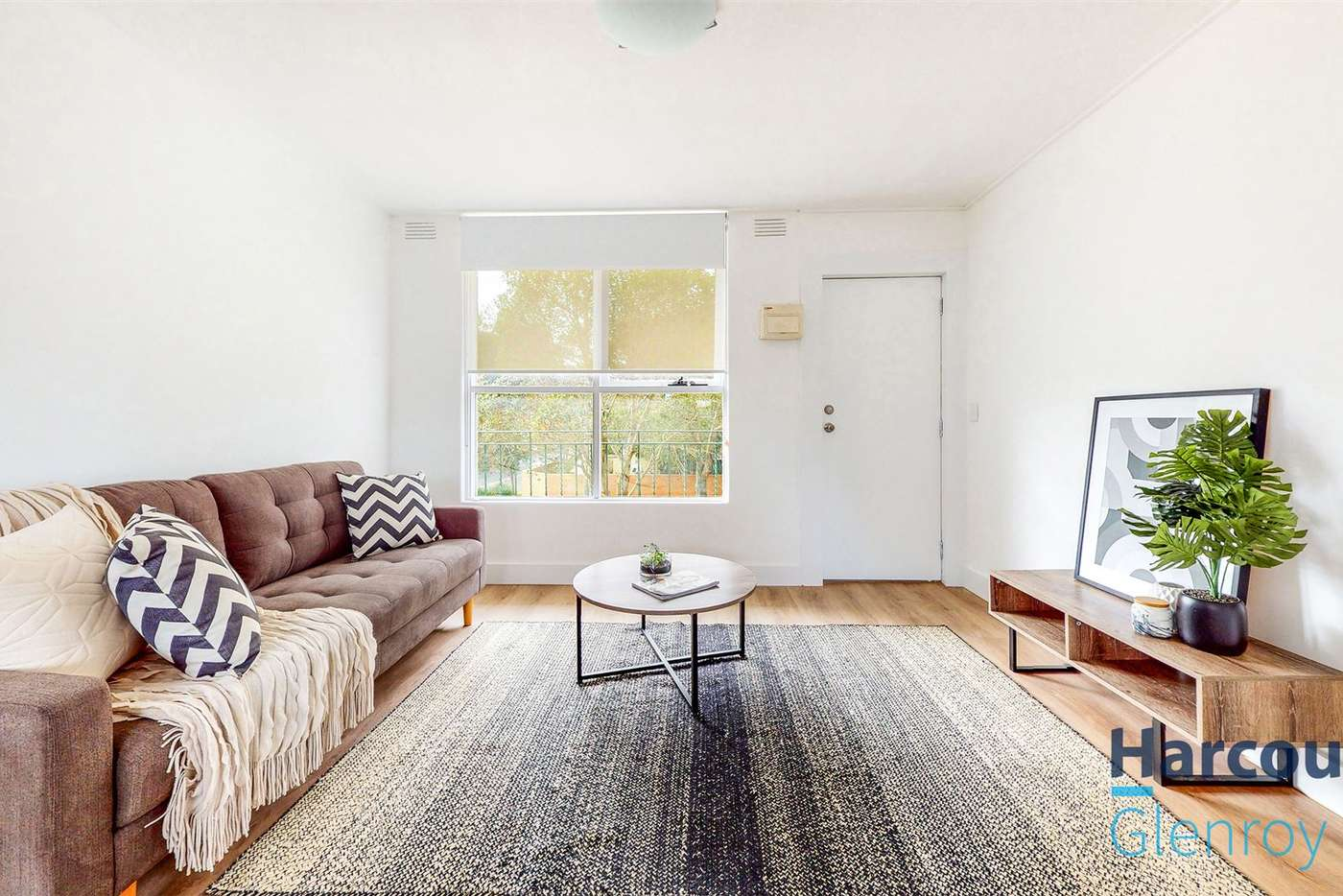 Sixth view of Homely apartment listing, 4/76 Brunswick Road, Brunswick East VIC 3057