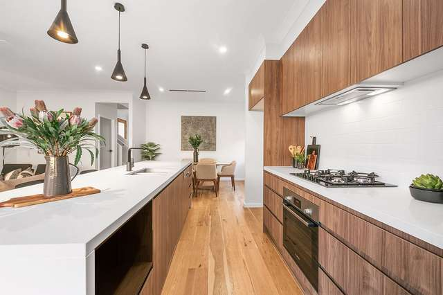2/52 Junction Road, Clayfield QLD 4011