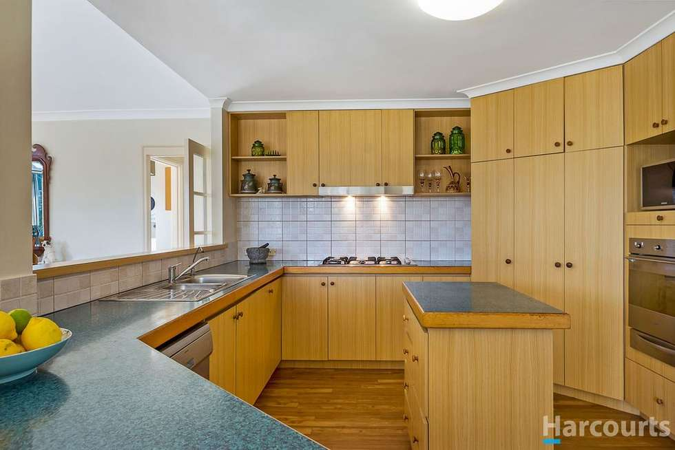 Second view of Homely house listing, 1 Christchurch Terrace, Currambine WA 6028