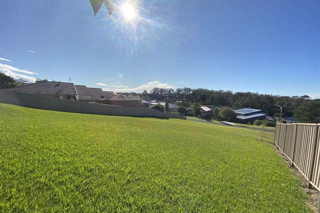 34 Springfield Drive, Mollymook NSW 2539
