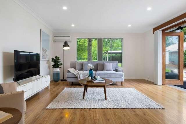 151C Bettington Road, Carlingford NSW 2118
