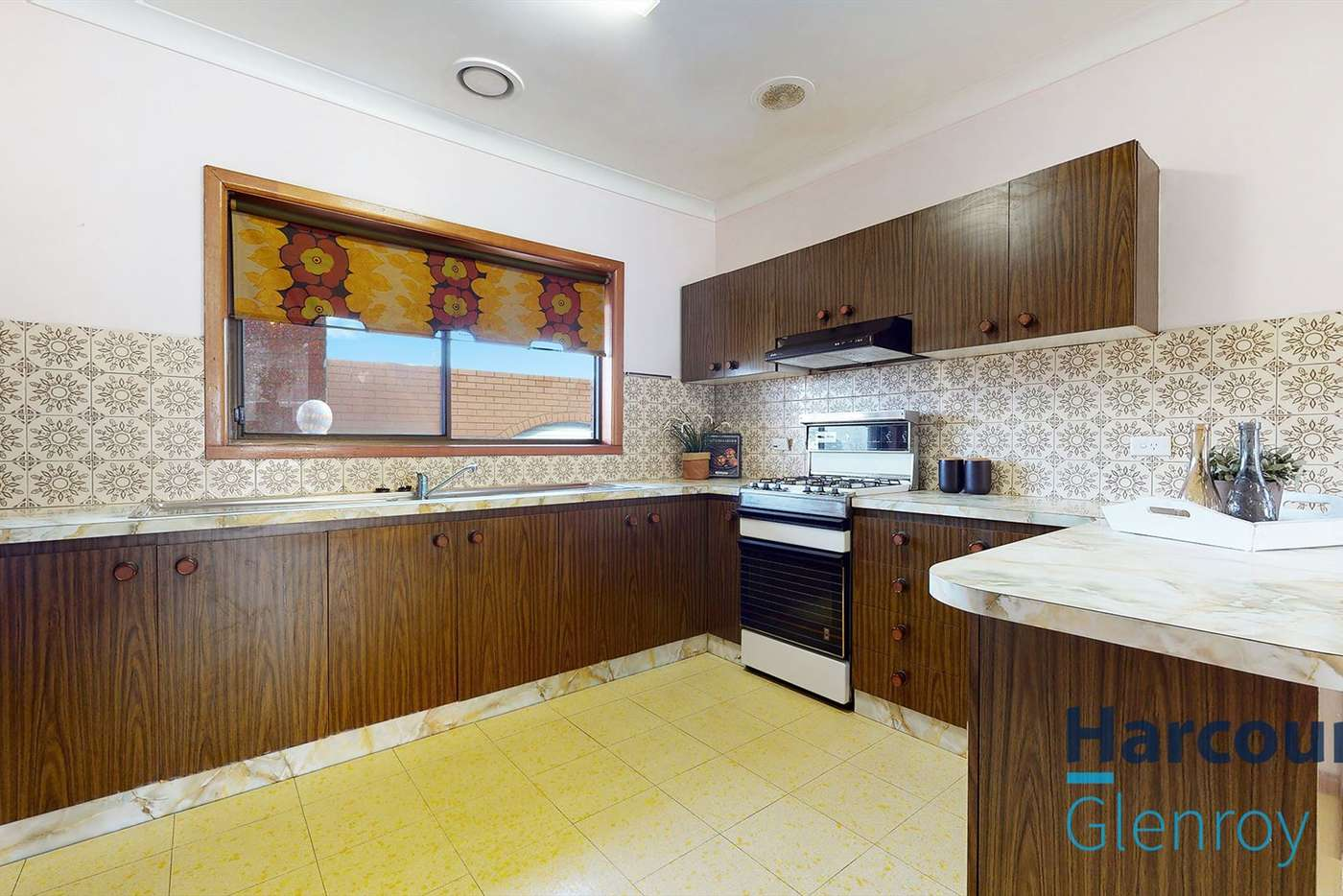Fifth view of Homely house listing, 33 Nebel Street, Lalor VIC 3075