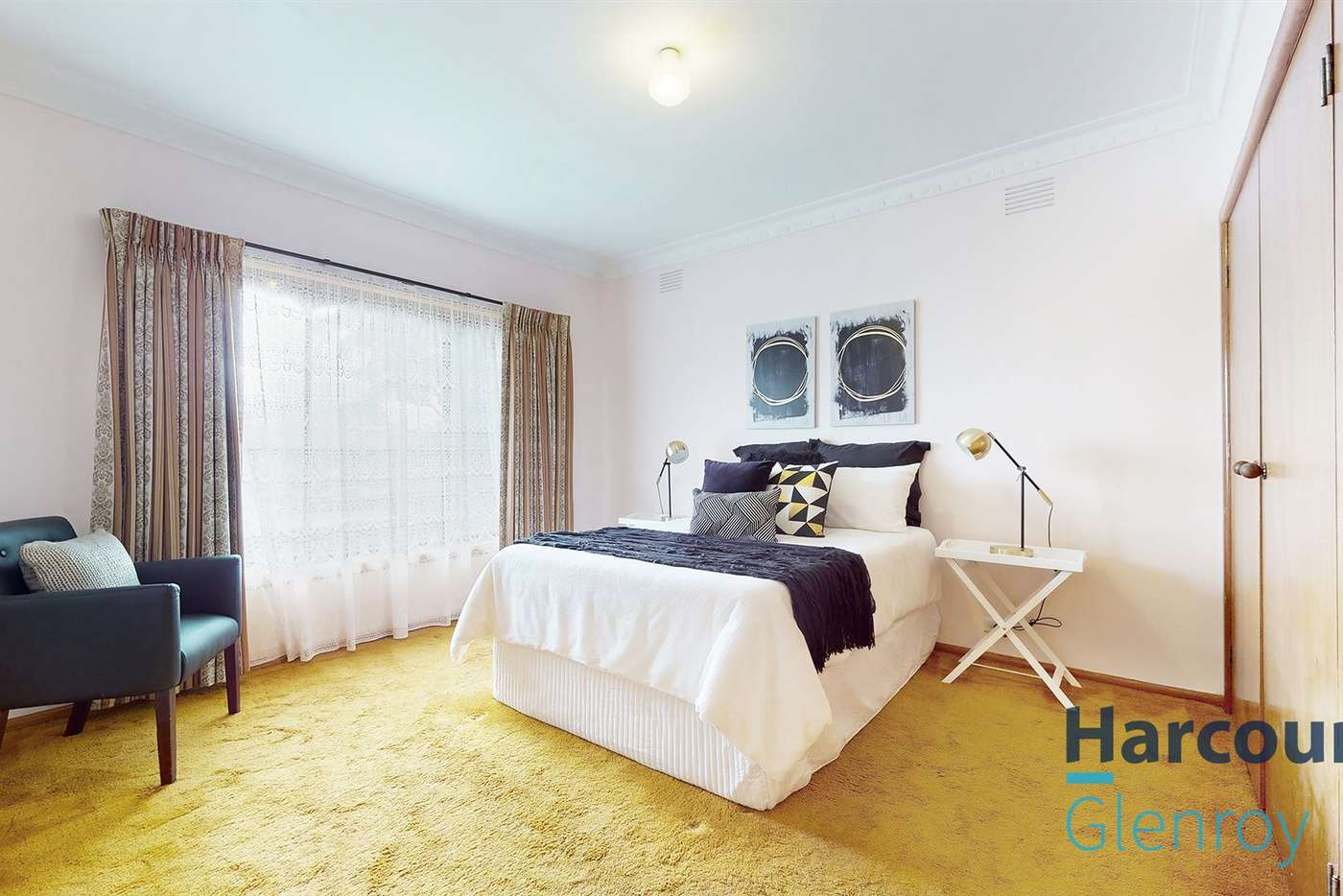 Sixth view of Homely house listing, 33 Nebel Street, Lalor VIC 3075