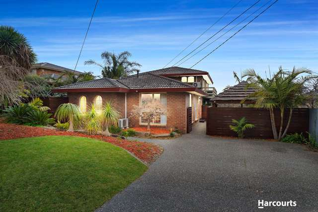 3 Crawley Court, Vermont South VIC 3133