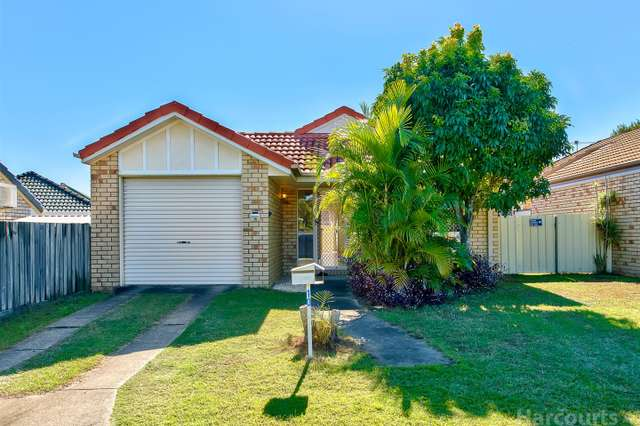 10 Conifer Close, Fitzgibbon QLD 4018