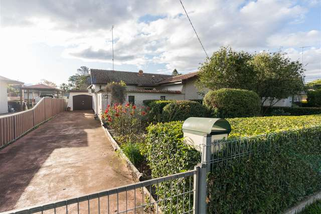 43 Debrincat Avenue, North St Marys NSW 2760