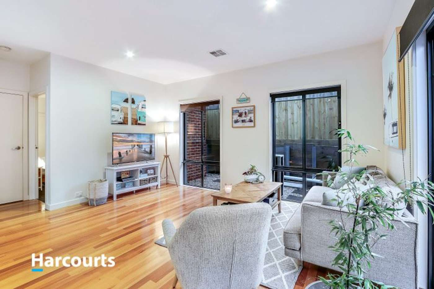 Sixth view of Homely townhouse listing, 1/62A Baden Powell Drive, Frankston South VIC 3199