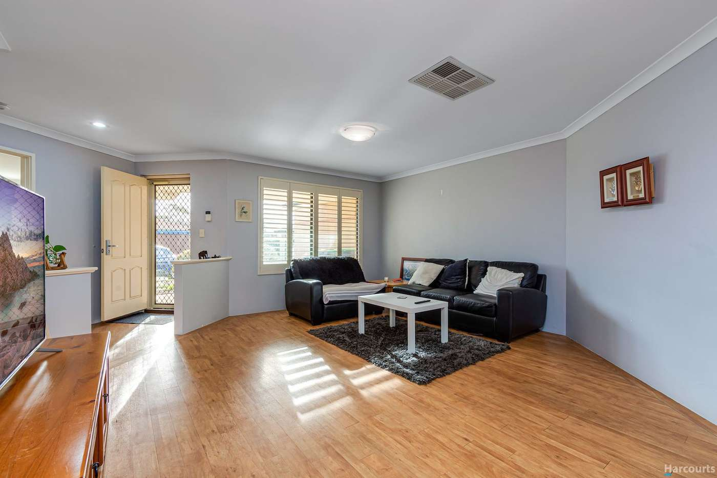 Seventh view of Homely house listing, 36 Stormbird Loop, Currambine WA 6028