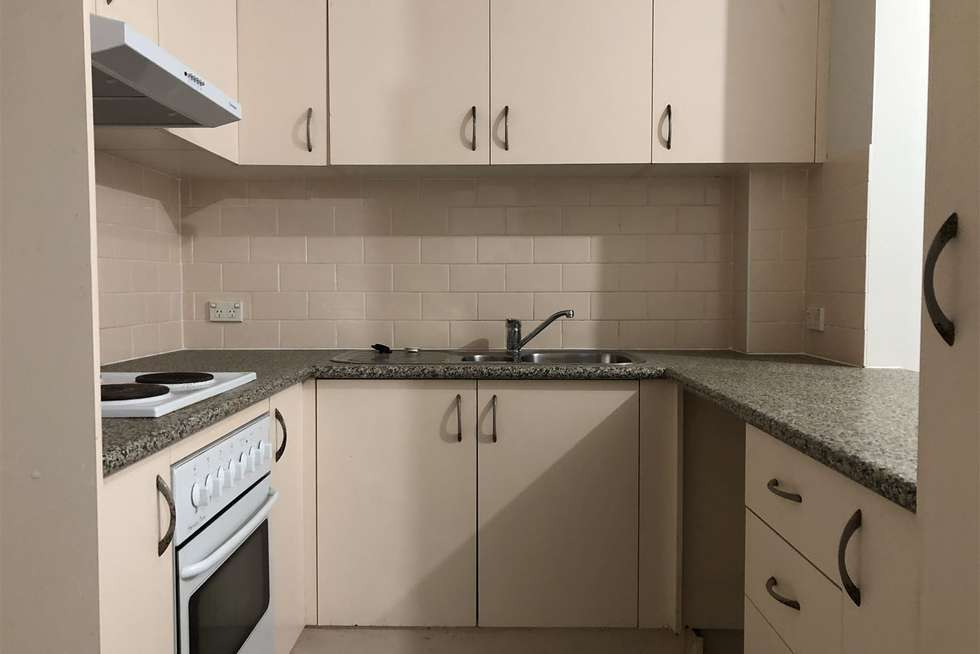 Second view of Homely apartment listing, 9/11 Oxford St, Blacktown NSW 2148