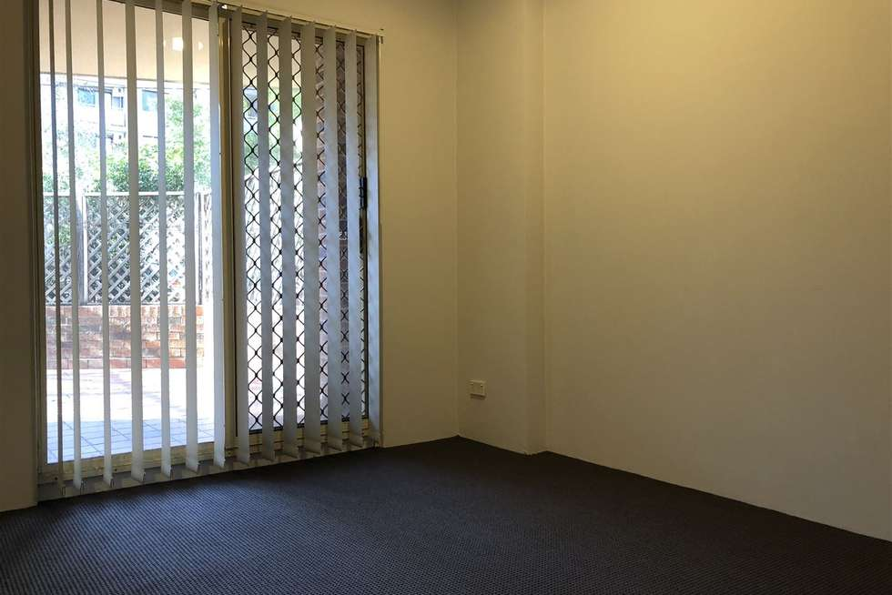 Fifth view of Homely apartment listing, 9/11 Oxford St, Blacktown NSW 2148
