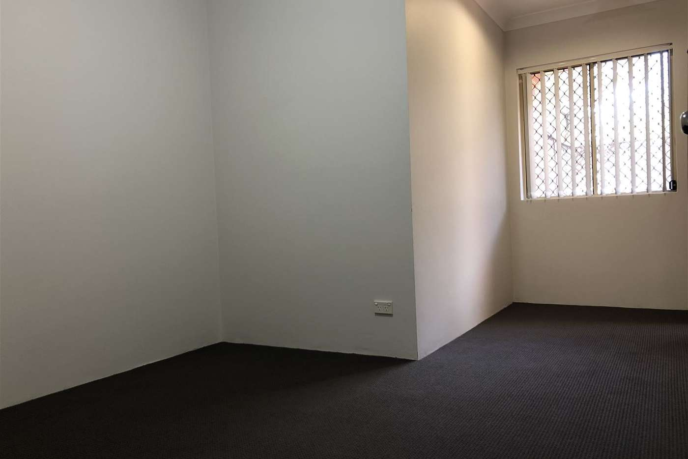 Sixth view of Homely apartment listing, 9/11 Oxford St, Blacktown NSW 2148